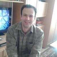 Андрей, 39 лет, Скорпион, Бишкек