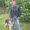 Владимир, 36, г.Речица