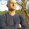 Игорь, 41, г.Коростышев