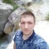 Mirza, 26, Pereslavl-Zalessky