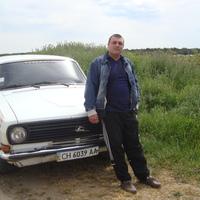 юра, 40 лет, Телец, Севастополь
