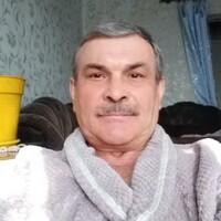 Игорь, 60 лет, Рак, Алчевск