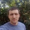 адрей, 24, г.Караганда