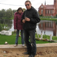 Владимир Васильвич, 60 лет, Водолей, Минск