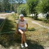 наталья, 47, г.Сорск