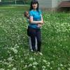 Yana, 26, Bryanka