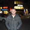 Евгений, 29, г.Стародуб