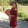 Екатерина, 23, г.Светловодск