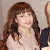 Ленка, 23, г.Рыбница