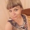 Ольга, 33, г.Новополоцк