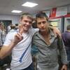 Алексей, 27, г.Покров