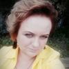 Настюшка, 35, г.Челябинск