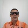 Ayrton, 47, г.Монтис-Кларус