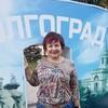Ольга, 57, г.Волгоград