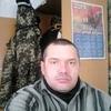 виталик, 41, г.Межевая