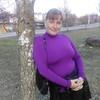 Людмила, 40, г.Ушачи