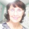 Лидия, 59, г.Уфа