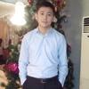 Арман, 26, г.Алматы (Алма-Ата)
