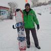Сергей, 35, г.Киров (Кировская обл.)