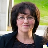 Ирина, 59, г.Днепр
