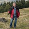 Олексій, 54, г.Львов