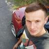 вітя, 32, г.Луцк
