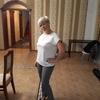 Анна, 36, г.Новосибирск