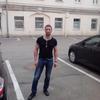 Владимир, 28, г.Санкт-Петербург