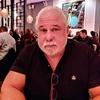 Ricks, 63, г.Барселона