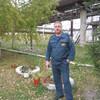 Валерий, 54, г.Томск