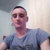 Вася, 28, г.Виноградов