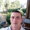 Серега, 25, г.Екатеринбург