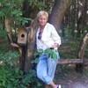 маруся, 51, г.Подольск