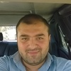 gio, 35, г.Зугдиди
