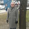 Игорь, 58, г.Кременчуг