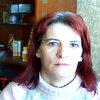 Алена, 44, г.Шуя
