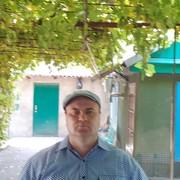 Алексей 35 лет (Овен) Майский