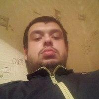 Ден, 32 года, Дева, Москва