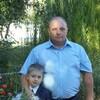 НИКОЛАЙ, 39, г.Бузулук