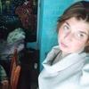 sasha, 30, Chernivtsi