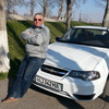 Oleg, 57, г.Ташкент