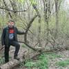 олег, 37, г.Урюпинск