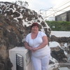 Лидия, 58, г.Нижний Новгород