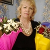 Светлана, 57, г.Минусинск