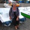 Мария, 63, г.Ровно