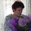 Людмила, 59, г.Капустин Яр