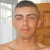 Сергей, 23, г.Шебекино
