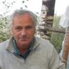 Владимир, 62, г.Удомля