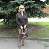 Людмила, 51, Кузнецовськ