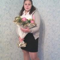 Любава, 25 лет, Рыбы, Киев